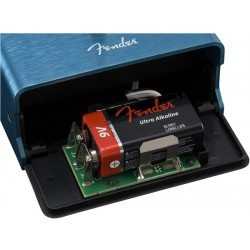 LD Systems : ECO 2 Headset WSECO2 BPH 2