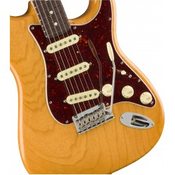 Fender : Telecaster Mauspad