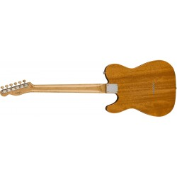 Ibanez : RC320-WH