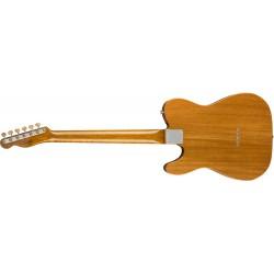 Luca Joan : Modell Stradivari 1988