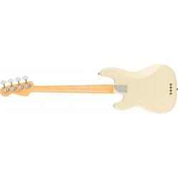 Boss : VO-1 Vocoder