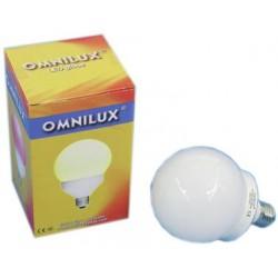 Merlins Kritzelnotenbuch für Gitarre