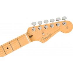 Casio : CT-X3000