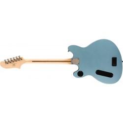 Omnitronic : LH-040