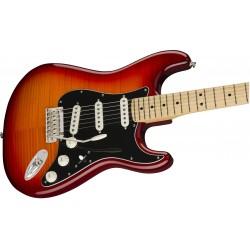 Gewa : ABS Koffer für...