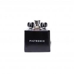 Omnitronic : MP-15