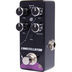 Fender : Bassbreaker 15 Combo - Vorführmodell