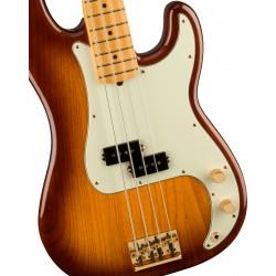 Rockbag : Premium Tasche Mandoline rund RB 20636 B/PLUS