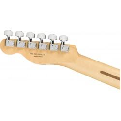 Omnitronic : XDP 1400 - gebraucht