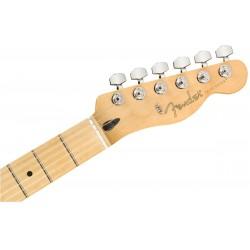 Casio : CT-X800