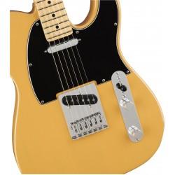 Warwick : WPA 2500 - Vorführmodell
