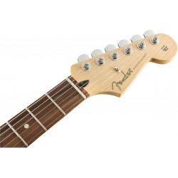 K&M : Gitarren-Wandhalter...