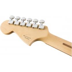 Rockbag : RB 22882 B Marschbasstrommel Tasche 26x14