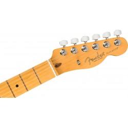 Fender : '68 Custom Pro Reverb
