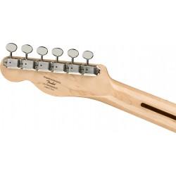 Fender : '68 Custom Vibro Champ Reverb