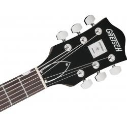 Boss : VE 20 Vocal Performer
