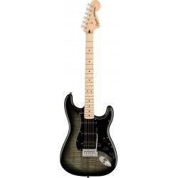 Boss : FV-500H...