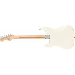 Audio Technica : AE 2500 - Vorführmodell