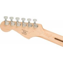 Yamaha : CP88