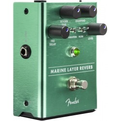 BG : L7 Bb Klarinette deutsch Standard