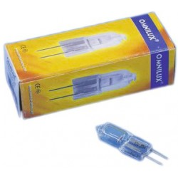 Alfred Stingl : AS-32-V4/4