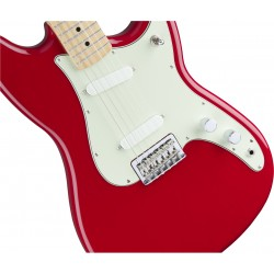 QSC Audio : USA 1300 - gebraucht