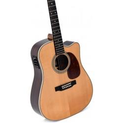 Roland : TB-03 Bass Line
