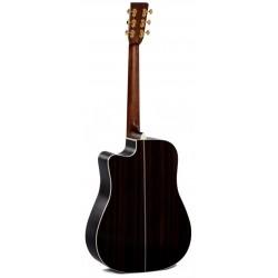 Yamaha : PSR-S670