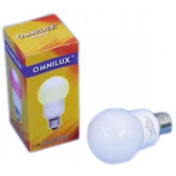 Magma : Classic Guitar...