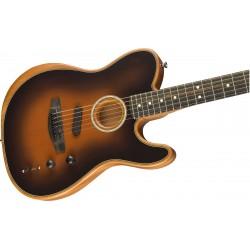 BonMusica : Schulterstütze...
