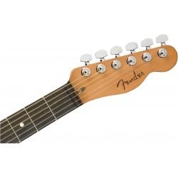 Rockbag : Keyboard Joystick Cover - Vorführmodell