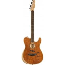 Meinl : HE-102 Aluminium...