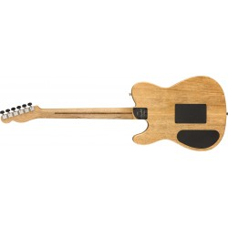 ESI : Maya 22 USB - Vorführmodell