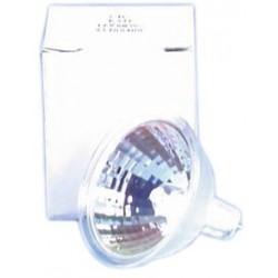 Gitarrenbuch Band 1 (&DVD &CD)  Neuausgabe 2015