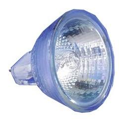 Gitarrenbuch Band 2 (&CD)