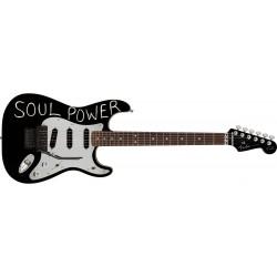 Yamaha : P-45 B