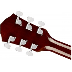 Fender : Rumble LT25