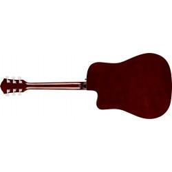 Fender : Hot Rod Deville ML 212