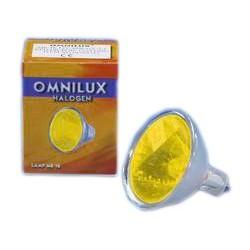 Peter Bursch's Songbuch für Gitarre (&CD)