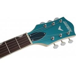 Fender : Custom Shop '51 Nocaster Tele Pickups