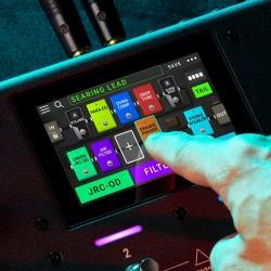 Dunlop : Motörhead Lemmy 6 Picks Tin heavy