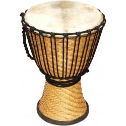 Wache Finger wache Ohren (&DVD) Lehrerkommentar