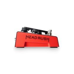 Fender : Texas Special Strat Pickups
