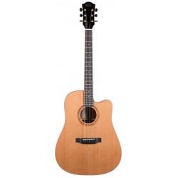 Fender : '68 Custom Vibrolux Reverb