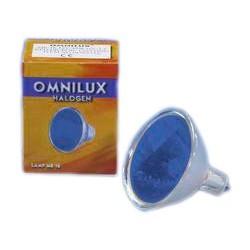 Das Folkbuch: über 100 der besten Songs mit allen...