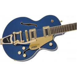 Casio : CT-X700