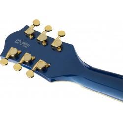 LD Systems : U508 BPHH Headset