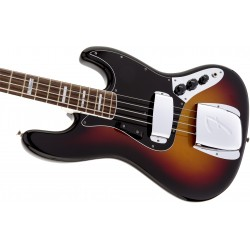 Casio : GP-310 WE