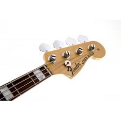 Casio : CT-X5000