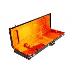 Ortega : Guitar Strap OCS-140